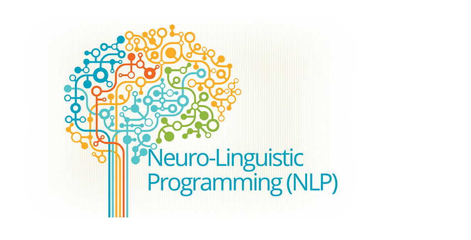 NLP Neuro Linguistic Programming LEGO SERIOUS PLAY SENSE Training Team Building Strategic Planning Design Thinking Change Management