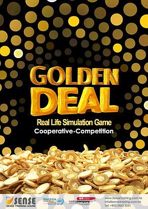 Golden Deal.jpg