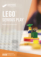 LEGO SERIOUS PLAY PROGRAM.jpg