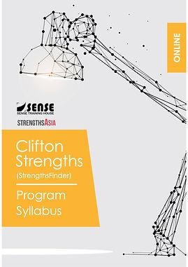 STRENGTHSFINDER Online Course.jpg