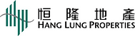 hang lung.png