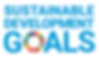 SENSE SDG_logo_UN_LEGO SERIOUS PLAY.png