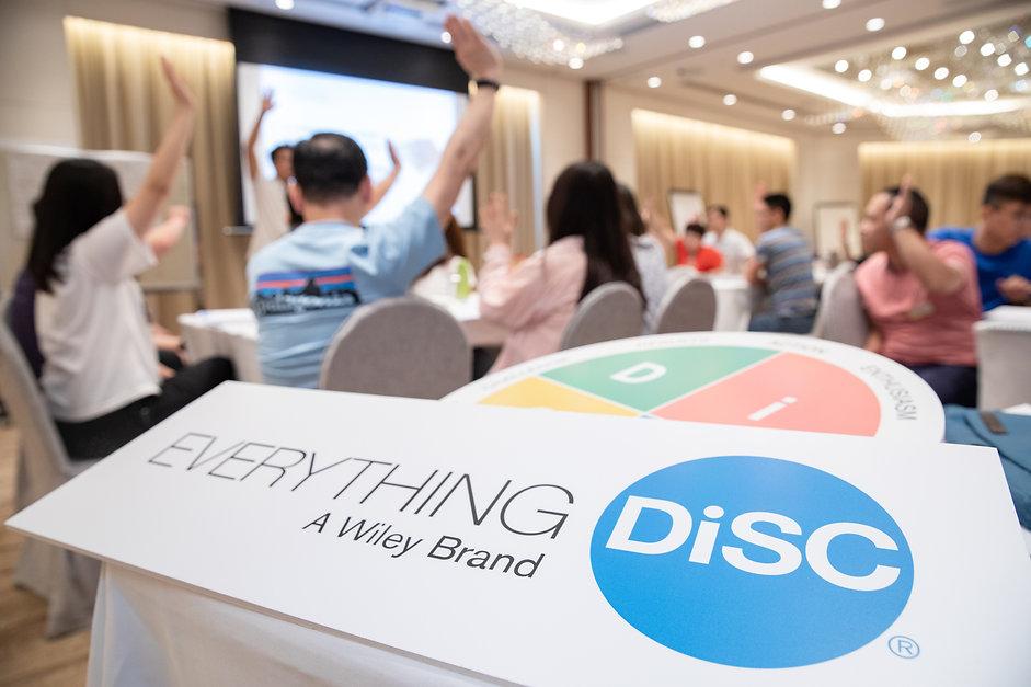 Everything_DiSC®_-_SENSE_Training_House.