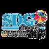 SDG%20Company_edited.png