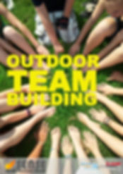 Outdoor Team Building.jpg