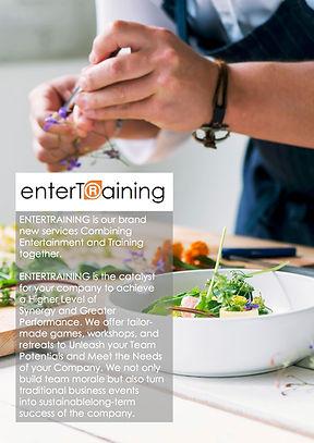 Entertraining.jpg