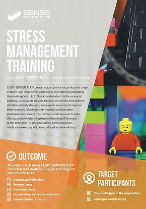 Stress Management_2019.jpg