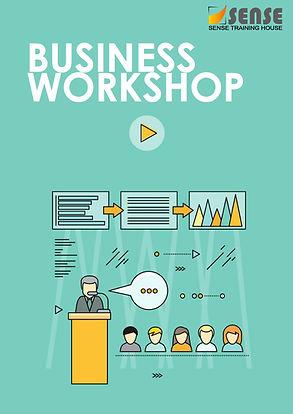 Business Workshop.jpg