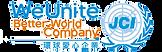 better_world_co_logo_edited.png