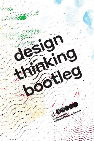 Design Thinking Booklet from IDEO.jpg