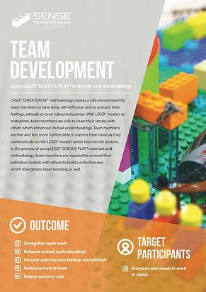 Team Development_2019.jpg