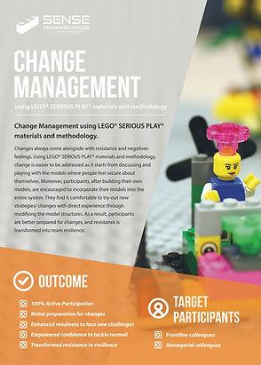 Change management_2019.jpg