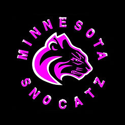 SnoCatz Logo Black & Pink.jpg
