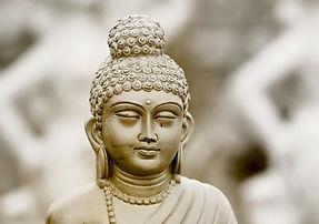 Méditationshutterstock_18446086.jpg