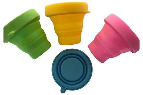Menstrual Cup Steriliser