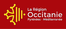 LOGO Région Occitanie.png