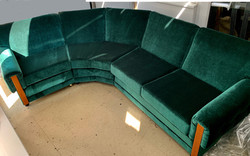 Sofa1970s