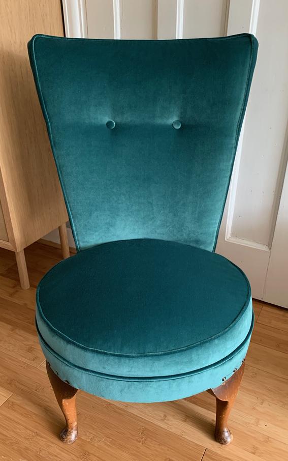 Nursingchair
