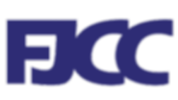 FJCC transparent logo2.png