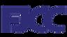FJCC transparent logo2.png