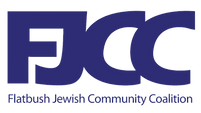 FJCC transparent logo.png