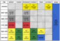 GFTEAMTIMETABLE.png