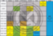 timetable 2020 web 2.jpg
