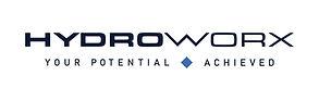 HydroWorx_logo_tag_RGB2020.jpg