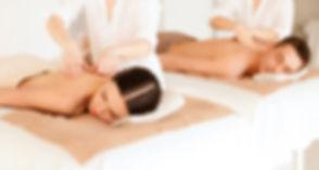 massage couples.jpg