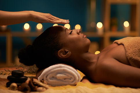 Reiki with candles.jpg