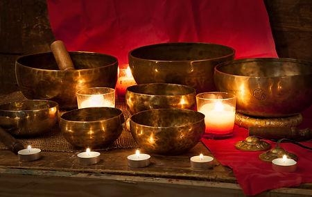 bowls healing.jpg