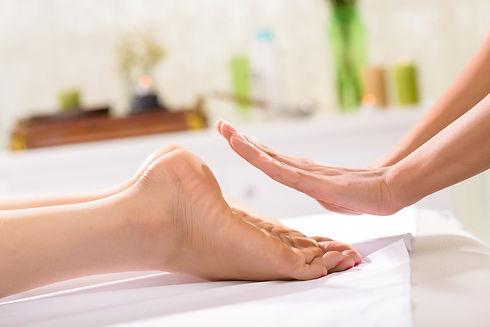 reiki feet.jpg