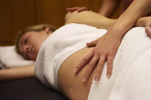 prenatal-massage.jpg