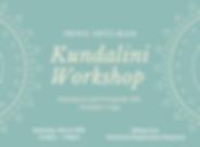 Kundalini Yoga Workshop(1).png
