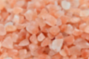 Himalayan Rock Salt..jpg