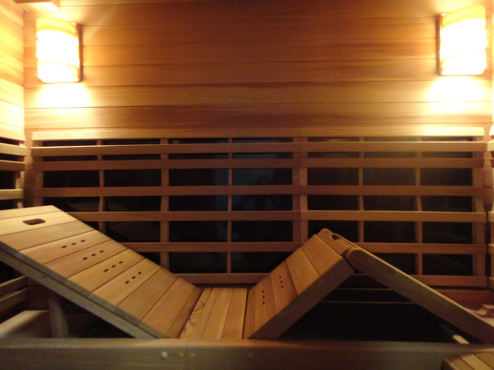 Sauna Bench.jpg