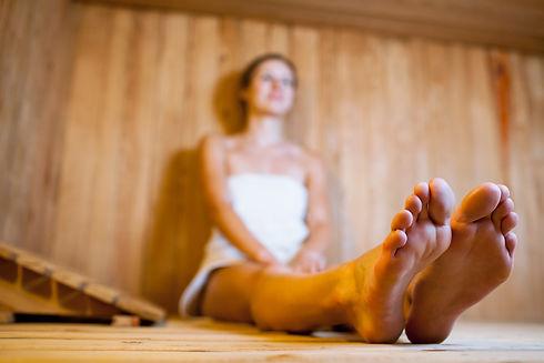 sauna abstract.jpg
