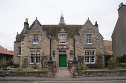 The Simpson Institute