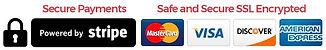 secure-stripe-payment-logo.jpg