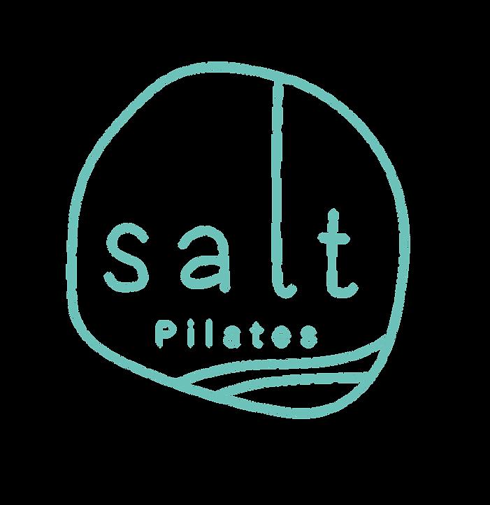 SALT V2-02.png