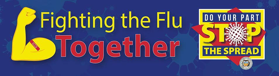 Flu Vaccine Logo with DYP-01.jpg