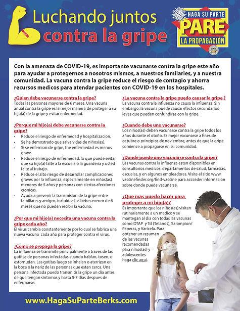 Flu Vaccine - Kids Flyer - Spanish.jpg