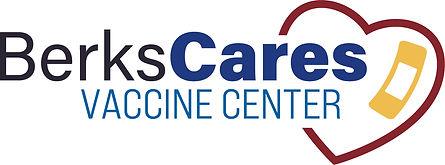 Vaccine Center logo.jpg