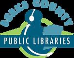 BCPL_Logo_Color_Square_RGB150dpi.png