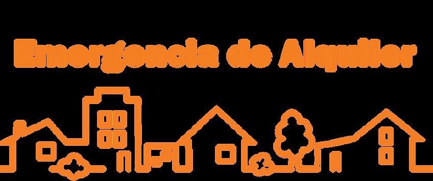 BERAP logo 1 - Spanish.png