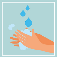 Washing Hands.png