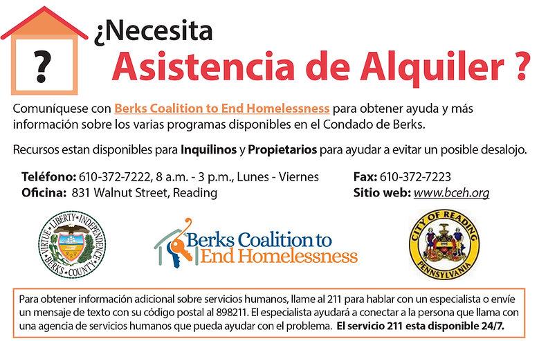 Rental Assistance Flyer - Spanish.jpg