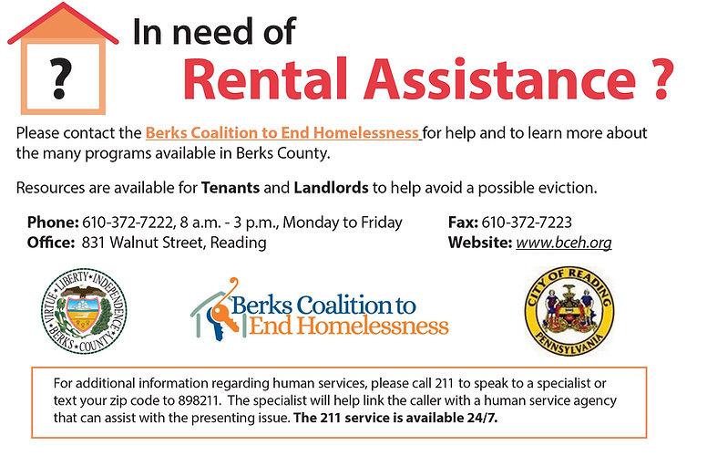 Rental Assistance Flyerm- English.jpg