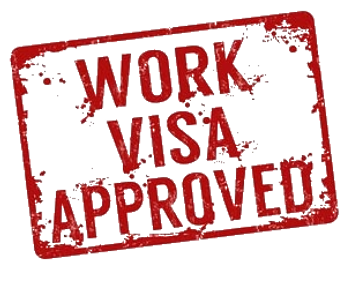 Work Visa 2.png