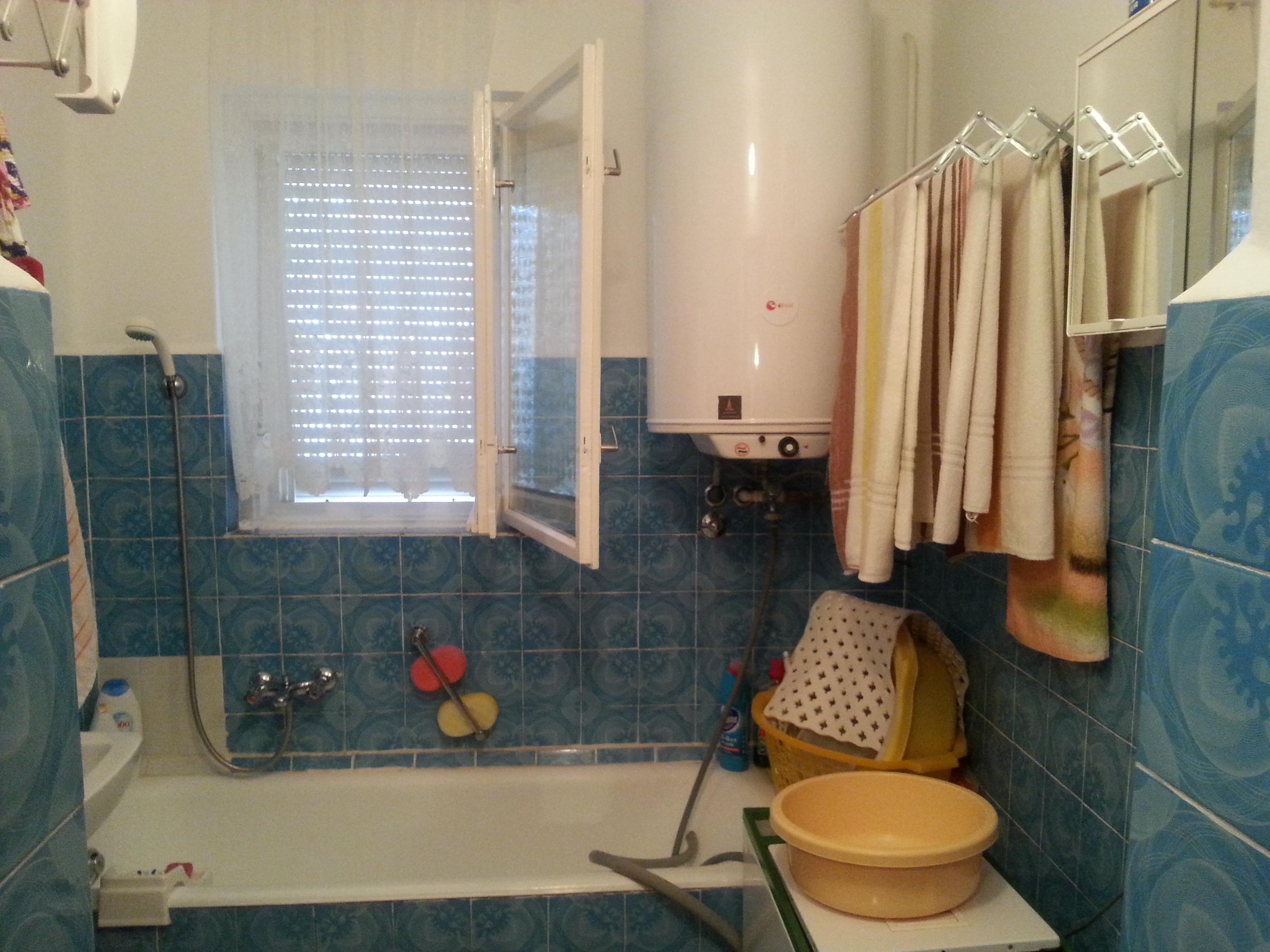 Vác fürdőszoba.jpg